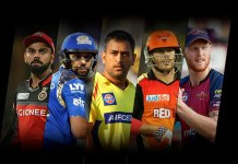 Kohli is the new Yuvraj of Virat deals for IPL mega stars