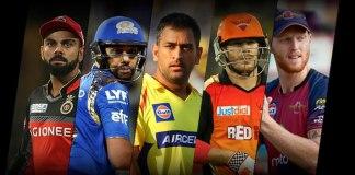 Kohli is the new Yuvraj of Virat deals for IPL mega stars
