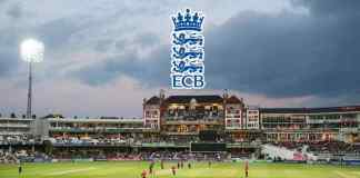 ECB ready with its IPL-style league, host cities revealed - InsideSport