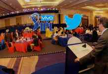 770k tweets during IPL auction, 335% jump over 2017 - InsideSport