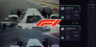 Formula 1 to launch its OTT platform F1 TV early in 2018 season - InsideSport