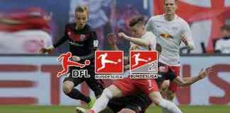Bundesliga announces record ₹ 3,200 crores revenue for 2016-17 - InsideSport