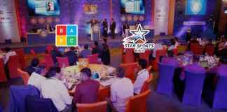 IPL 2018 auction attracts 46.5 mn viewers on Star Sports - InsideSport