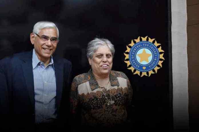 Is women's IPL coming? - InsideSport
