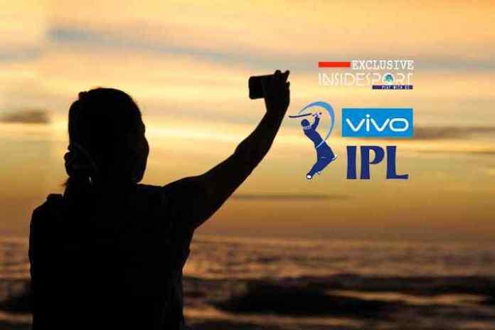 Biggest ad spender on IPL 10 has zero budget for 2018 - InsideSport