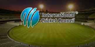 International Cricket Council (ICC) - InsideSport