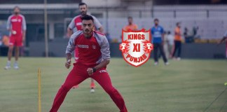 IPL 2018: Kings XI Punjab to play first 3 games at Mohali, last 4 in Indore - InsideSport