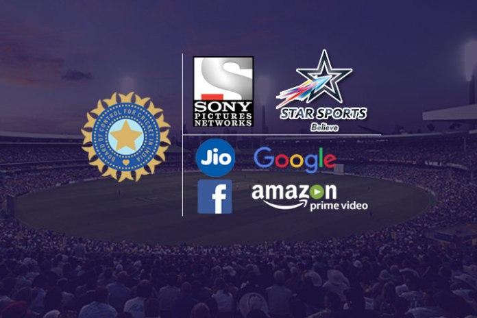 BCCI Media Rights War: Minimum ₹26 lakh per annum for Indian domestic cricketers: Rai - InsideSport