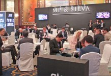 SPORTELAsia 2018 signs off on a high note - InsideSport