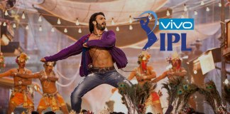 Ranveer: The ₹ 5 crore, 15-minute lead at IPL opening ceremony - InsideSport
