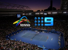 Tennis Australia inks five-year broadcast deal with Channel 9 - InsideSport