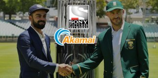 India Tour of South Africa 2018: Digital advertisers gain from Dynamic Ad Insertion on SonyLIV - InsideSport