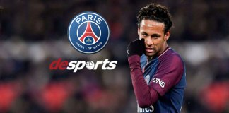 Paris Saint-Germain: PSG eyes to tap Chinese markets, signs marketing partner Desports - InsideSport