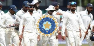 BCCI officials cry foul as media rights auction delayed - InsideSport