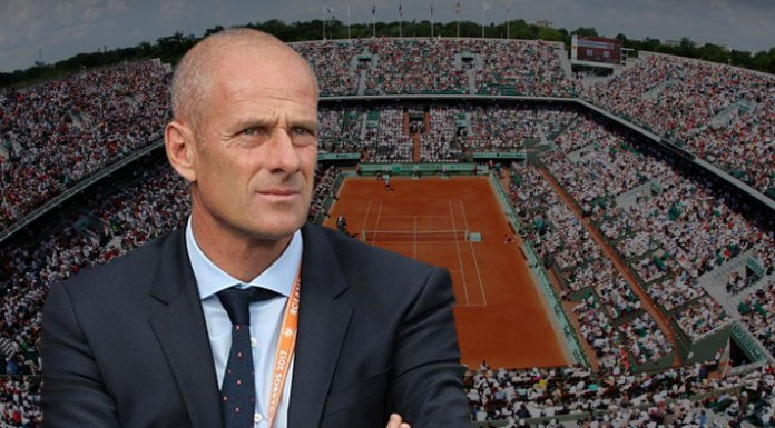 French Open raises prize money to $48m, up by 8% - InsideSport