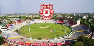 IPL 2018: Kings XI Punjab requests rescheduling of its home matches - InsideSport