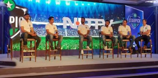 Why IPL is crucial to this brand endorsed by six cricket stars? - InsideSport