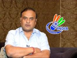 Himanta Biswa Sarma, BAI: Sarma set for full term as BAI president, Ramadoss as treasurer - InsideSport