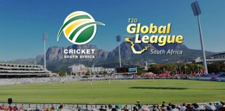 CSA to pursue financially sustainable T20 Global League - InsideSport