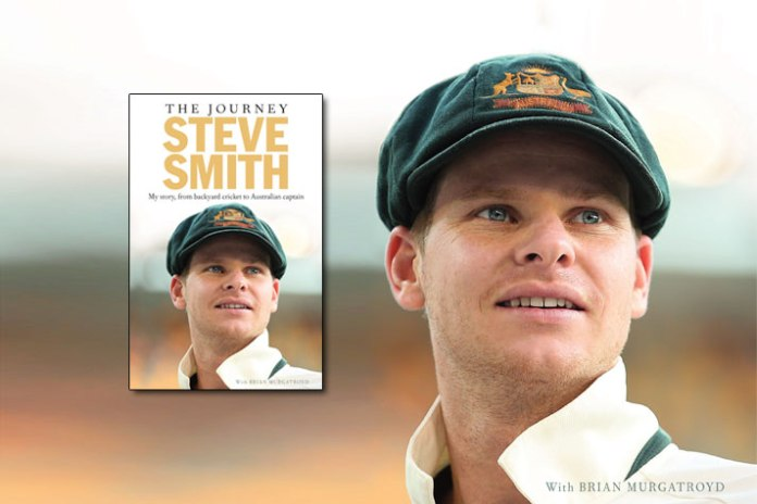Ball tampering: Now a song shames Smith & Co. Watch video - InsideSport