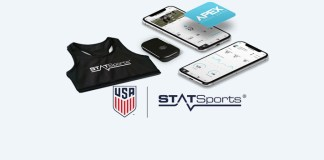 US Soccer inks ₹10,000 crore deal to identify gen-next footballers - InsideSport