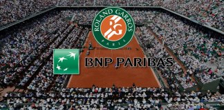 French Open 2018: BNP Paribas backs French Open's new eSports competition - InsideSport