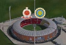 ED attaches ex-Goa cricket officials' properties worth ₹ 4 cr - InsideSport