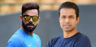 Virat Kohli, Pullela Gopichand only players in #ie100 most powerful Indians - InsideSport
