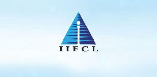 IIFCL contributes ₹10 crores to National Sports Development Fund - InsideSport