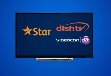 After Airtel, Star issues disconnection notices to Dish TV and Videocon d2h - InsideSport