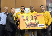 IPL 2018: Chennai Super Kings partner Equitas launches Yellow Army Savings Account - InsideSport.co