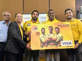 IPL 2018: Chennai Super Kings partner Equitas launches Yellow Army Savings Account - InsideSport.co