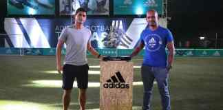 Adidas brings its global Tango League concept to India - InsideSport