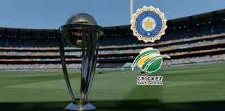 icc,international cricket council,icc world cup 2019,icc cricket world cup,icc cricket world cup 2019