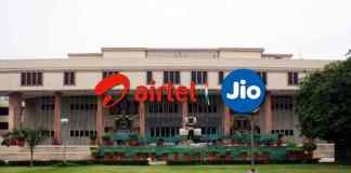 Jio vs Airtel: Court instructs Airtel to amend IPL campaign - InsideSport