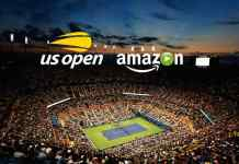 With US Open rights in kitty, Amazon is the tennis destination of UK - InsideSport