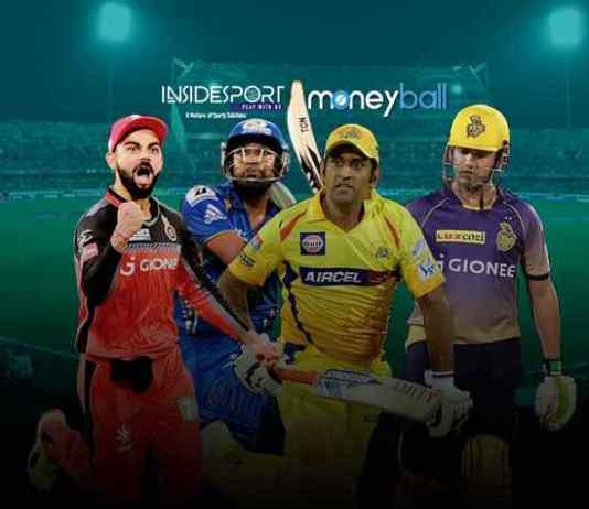 ipl salaries,mahendra singh dhoni,rohit sharma,indian premier league,ipl salary,InsideSport