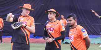 RED FM tunes in for sixth year with SunRisers Hyderabad - InsideSport