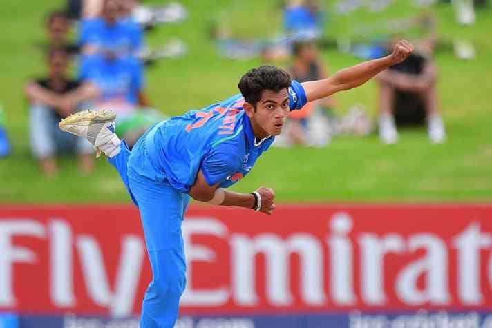 IPL 2018: Gambhir to focus on next game against RCB