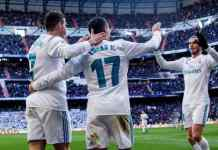 Real Madrid sets first with Virtual Reality app - InsideSport