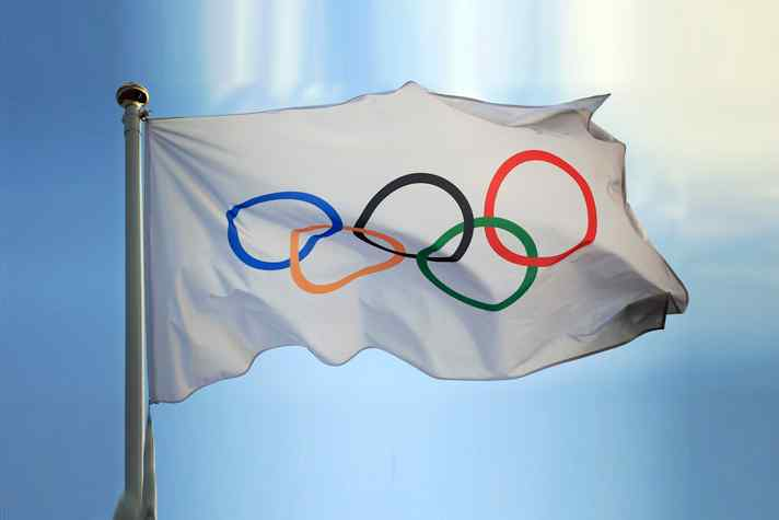 Seven Bids for 2026 Winter Olympics