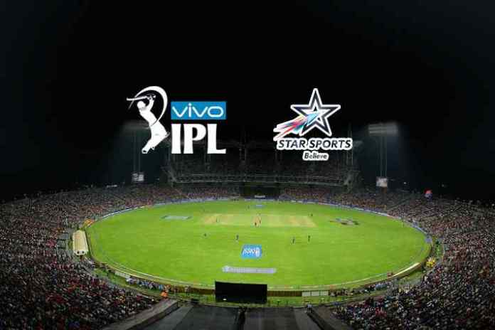 IPL 2018: Star Sports launches Super Sunday for Vivo IPL content - InsideSport
