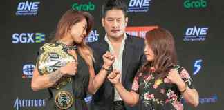 martial arts,mixed martial arts,one super app,Chatri Sityodtong,one championship