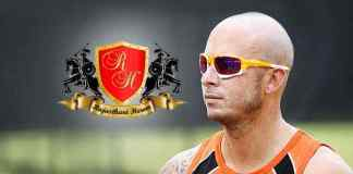 Herschelle Gibbs appointed Rajasthani Heroes head coach for T10 League - InsideSport