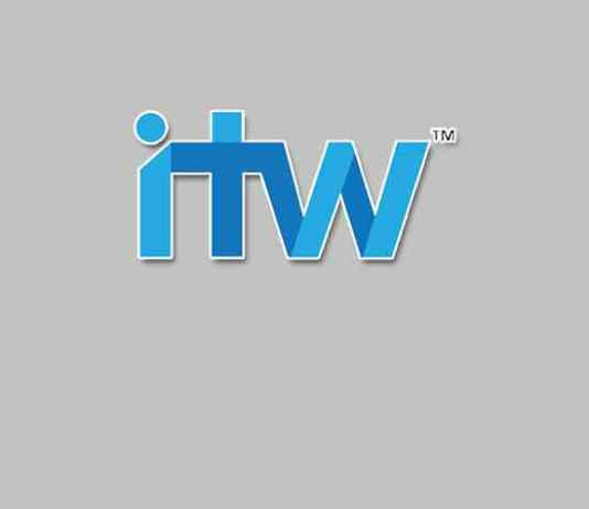 ITW Consulting - Navneet Sharma to head ITW international sales - InsideSport