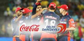 IPL 2018: Delhi Daredevils, Coca-Cola tie-up for zero-waste matches at Kotla - InsideSport