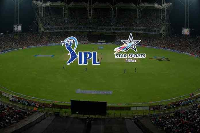 Indian Premier League: Female contribute 40% to total IPL viewership: Report - InsideSport