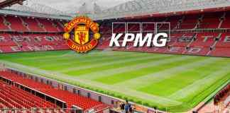 Manchester United most valuable football club in Europe: KPMG - InsideSport