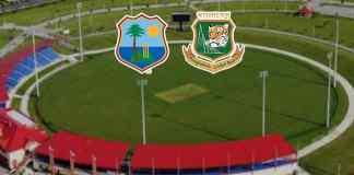 West Indies to host Bangladesh in Florida - InsideSport