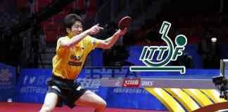 International Table Tennis Federation: ITTF unveils 'strategic' plan for the future of table tennis - InsideSport